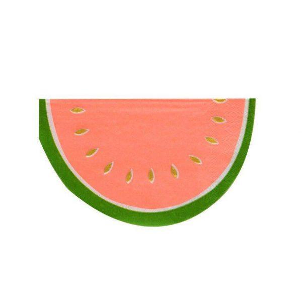 καρπούζι 3