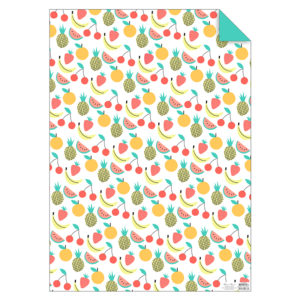 45-2192 Wrapping Paper