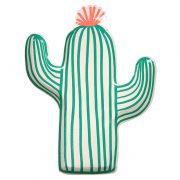 plates cactus