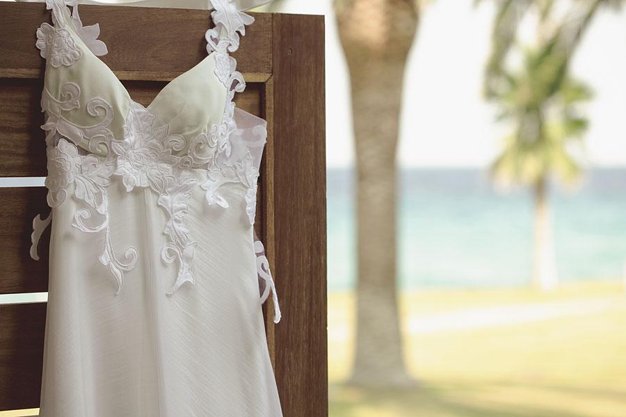 P2_Wedding_Photography_Greece_Dimitris_Anastasia_0033