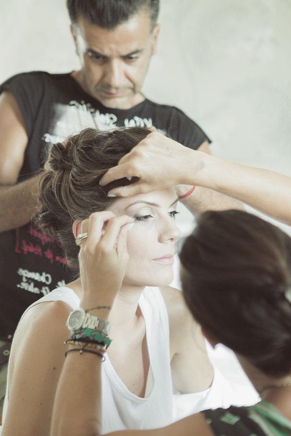 P2_Wedding_Photography_Greece_Dimitris_Anastasia_0055