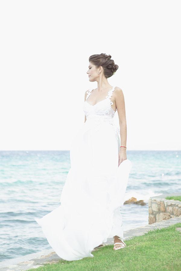 P2_Wedding_Photography_Greece_Dimitris_Anastasia_0160
