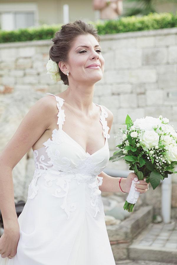 P2_Wedding_Photography_Greece_Dimitris_Anastasia_0232