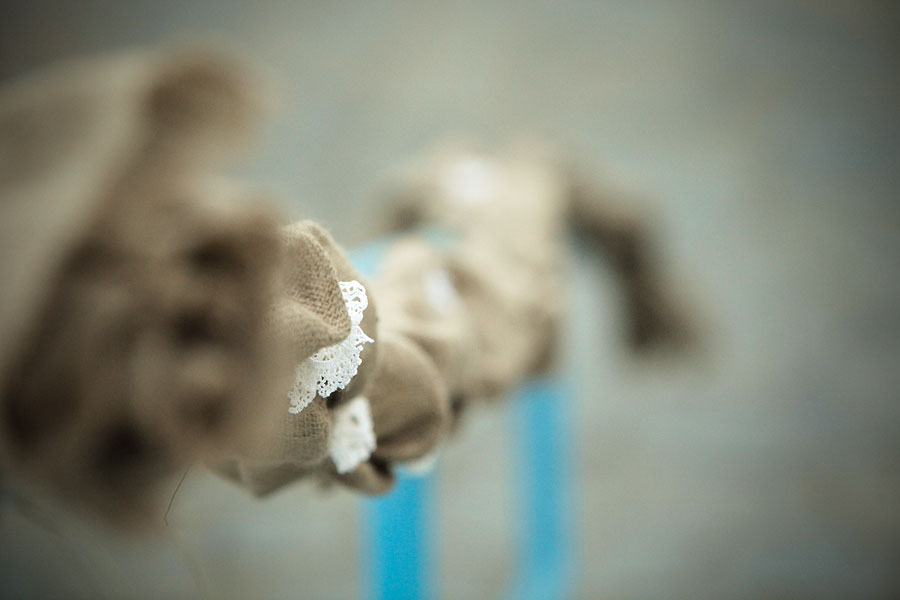 P2_Wedding_Photography_Greece_Dimitris_Anastasia_0481