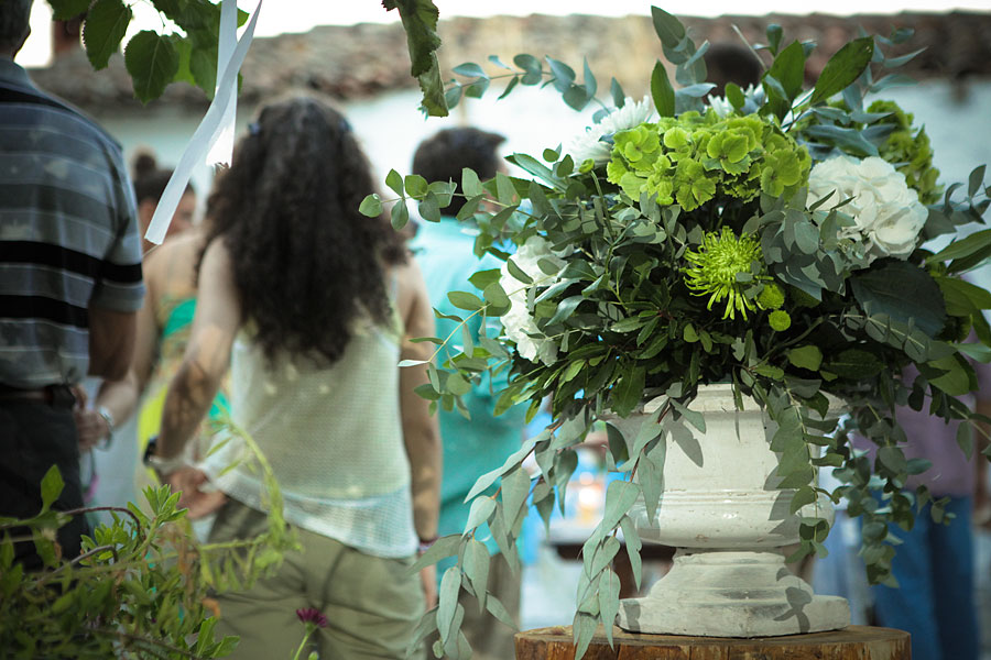 P2_Wedding_Photography_Greece_Dimitris_Anastasia_0485