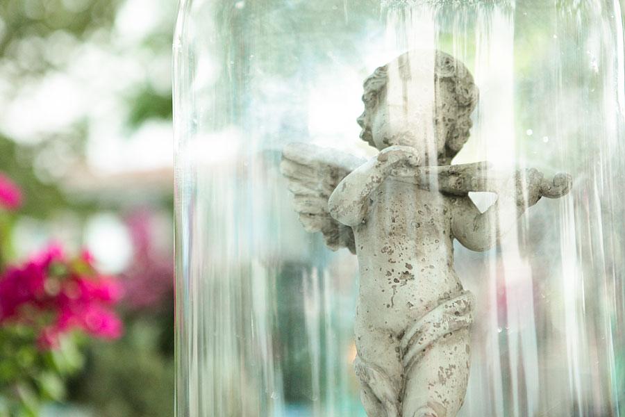 P2_Wedding_Photography_Greece_Dimitris_Anastasia_0486