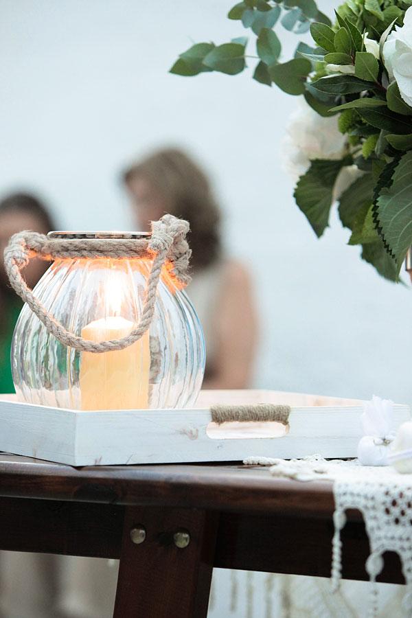 P2_Wedding_Photography_Greece_Dimitris_Anastasia_0491
