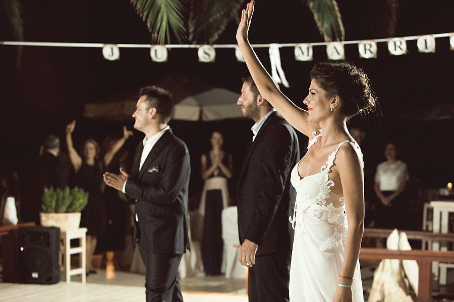 P2_Wedding_Photography_Greece_Dimitris_Anastasia_0777