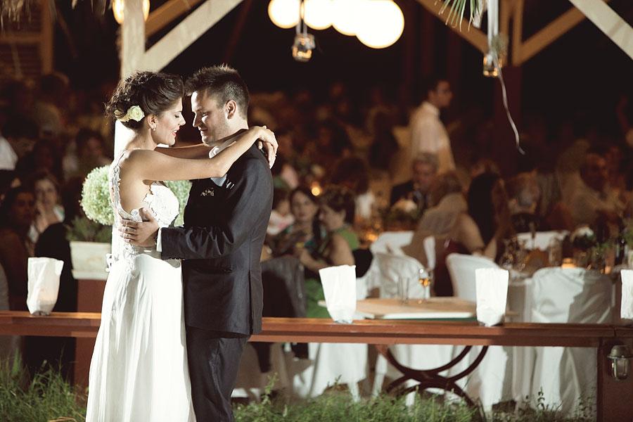 P2_Wedding_Photography_Greece_Dimitris_Anastasia_0822