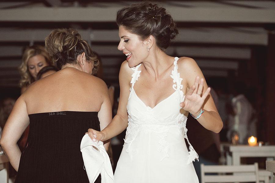 P2_Wedding_Photography_Greece_Dimitris_Anastasia_1239