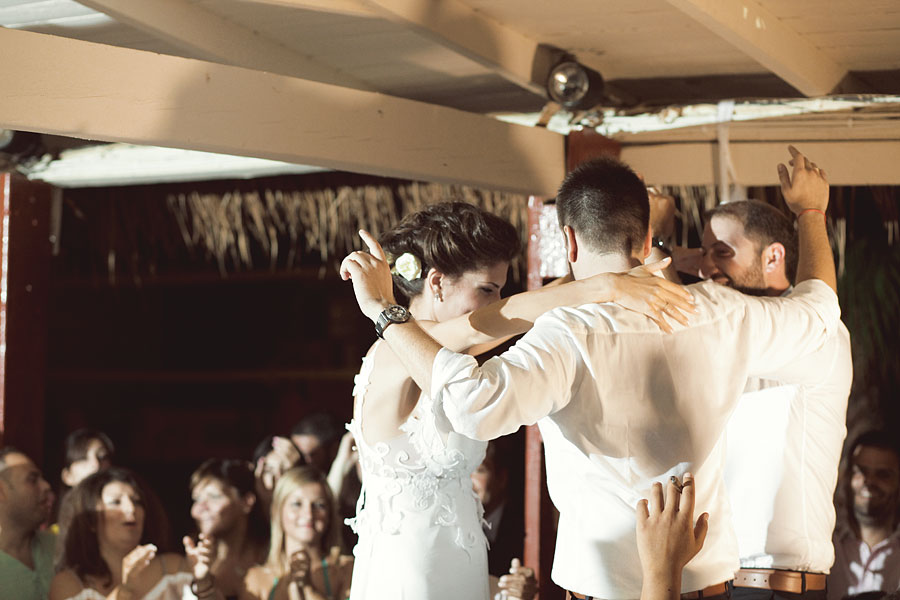 P2_Wedding_Photography_Greece_Dimitris_Anastasia_1279