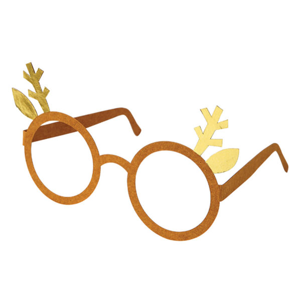 glasses card 2