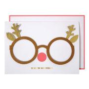 glasses gard 1