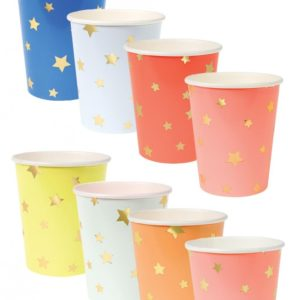 juzzy cups 8