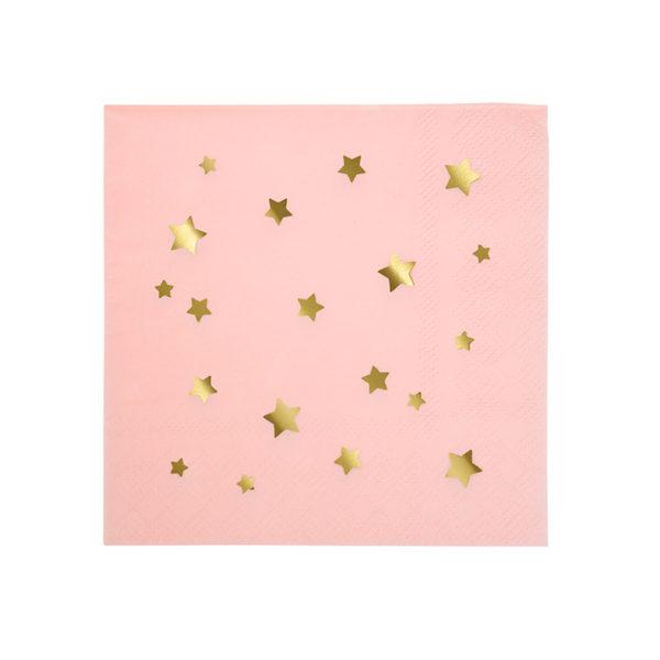 pink nap