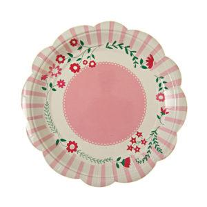 small plates princess