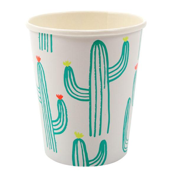 cups cactus