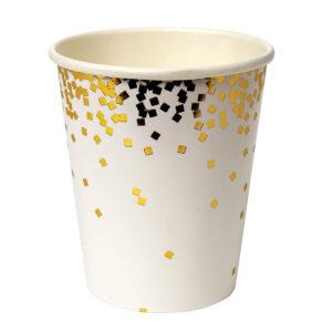 confetti cups 2